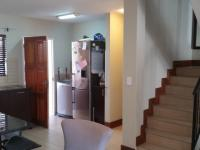 Spaces - 10 square meters of property in Kosmosdal