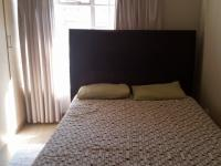 Main Bedroom - 12 square meters of property in Kosmosdal