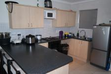 Kitchen - 10 square meters of property in Brackenfell