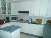 Kitchen - 29 square meters of property in Annlin