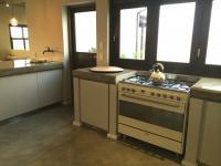 Kitchen - 12 square meters of property in Lanseria