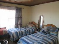 Bed Room 4 - 18 square meters of property in Daveyton