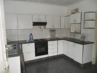 Kitchen - 21 square meters of property in Moseley Park