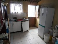 Kitchen - 13 square meters of property in Kwandengezi
