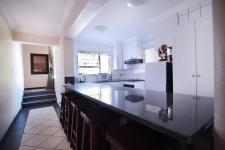 Spaces - 22 square meters of property in Silver Lakes Golf Estate