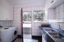 Kitchen - 20 square meters of property in Silver Lakes Golf Estate