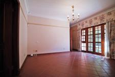 Main Bedroom - 31 square meters of property in Silver Lakes Golf Estate
