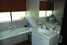 Bathroom 1 of property in Erasmusrand