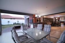 Patio - 77 square meters of property in The Wilds Estate