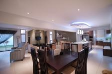 Spaces - 69 square meters of property in The Wilds Estate