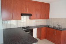 Kitchen - 13 square meters of property in Bellville