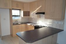 Kitchen - 14 square meters of property in Bellville