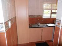 Kitchen - 21 square meters of property in Southbroom