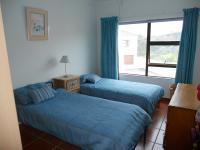 Bed Room 2 - 10 square meters of property in Southbroom