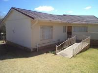 5 Bedroom 4 Bathroom House for Sale for sale in Van der Kloof