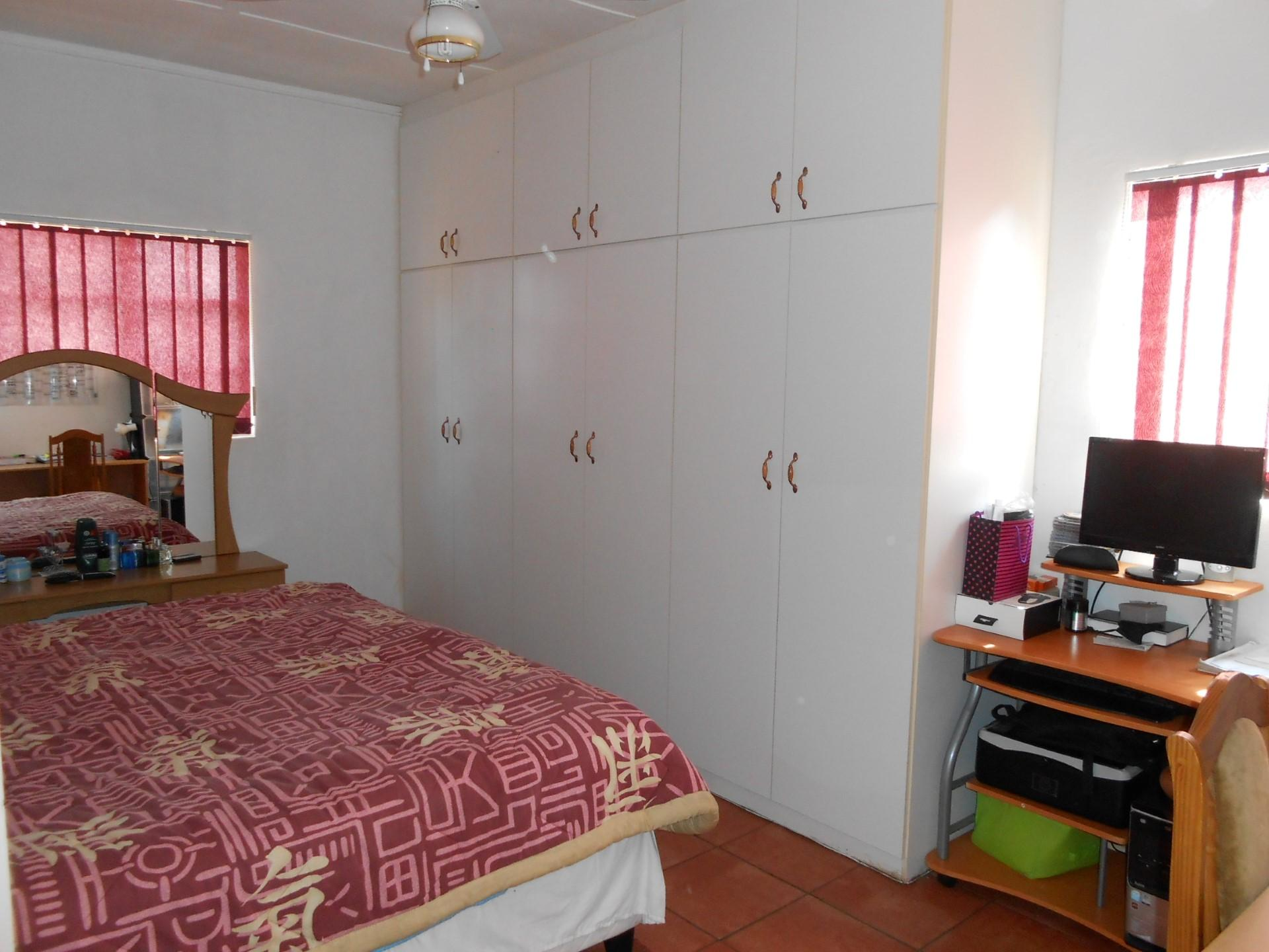 3 bedroom house for sale for sale in vanderbijlpark home for Pleasure p bedroom floor lyrics