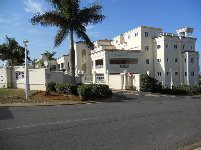 5 Bedroom Sectional Title For Sale in Umhlanga  - Private Sale - MR115971