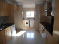 Kitchen - 18 square meters of property in Umhlanga