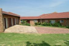 3 Bedroom 2 Bathroom House for Sale for sale in Glen Austin A.H.