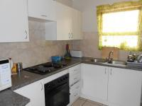 Kitchen - 7 square meters of property in Parkrand