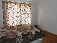 Main Bedroom - 14 square meters of property in Parkrand