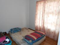Bed Room 1 - 9 square meters of property in Parkrand