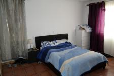 Main Bedroom - 22 square meters of property in Mitchells Plain