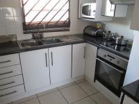 Kitchen - 7 square meters of property in Riverlea - JHB