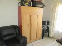 Bed Room 1 - 8 square meters of property in Riverlea - JHB
