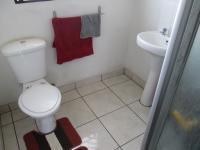 Bathroom 1 - 3 square meters of property in Riverlea - JHB