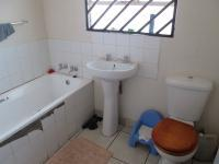 Main Bedroom - 13 square meters of property in Riverlea - JHB