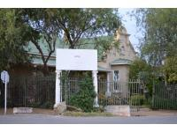 9 Bedroom 8 Bathroom House for Sale for sale in Brandfort