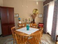 Dining Room - 14 square meters of property in Parys