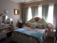 Bed Room 1 - 17 square meters of property in Parys