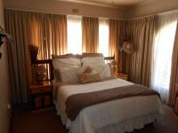 Bed Room 2 - 16 square meters of property in Parys