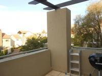 Patio - 36 square meters of property in Broadacres