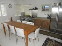Dining Room of property in Sedgefield
