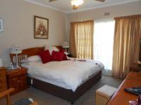 Main Bedroom - 23 square meters of property in Vanderbijlpark