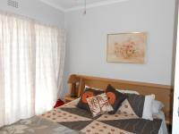 Bed Room 2 - 13 square meters of property in Vanderbijlpark