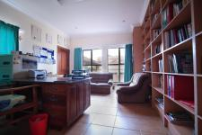Study - 22 square meters of property in The Wilds Estate