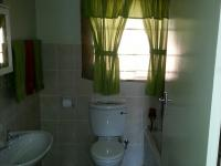 Bathroom 1 - 6 square meters of property in The Reeds