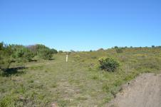 Land for Sale for sale in Humansdorp