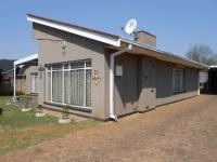3 Bedroom 2 Bathroom House for Sale for sale in Arcon Park