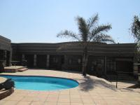 6 Bedroom 4 Bathroom House for Sale for sale in Mondeor