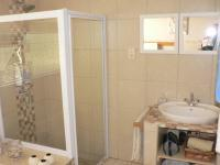 Bathroom 1 - 8 square meters of property in Henley-on-Klip