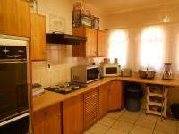 Kitchen - 15 square meters of property in Breaunanda