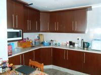 Kitchen - 36 square meters of property in Mnandi AH