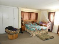Main Bedroom - 41 square meters of property in Mnandi AH