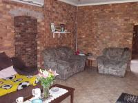Lounges - 55 square meters of property in Mnandi AH
