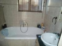 Main Bathroom - 6 square meters of property in Boardwalk Meander Estate